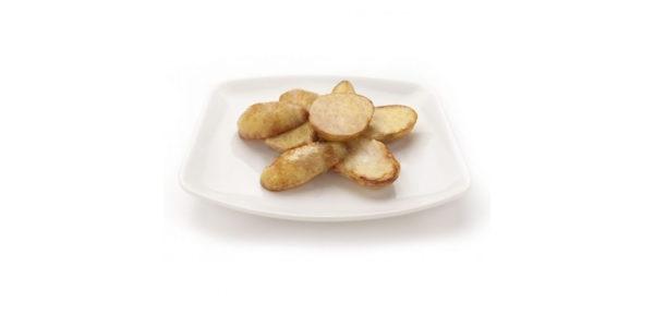 Patatas por encargo salamanca